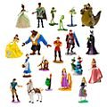Disney Store Méga coffret de figurines Princesses Disney