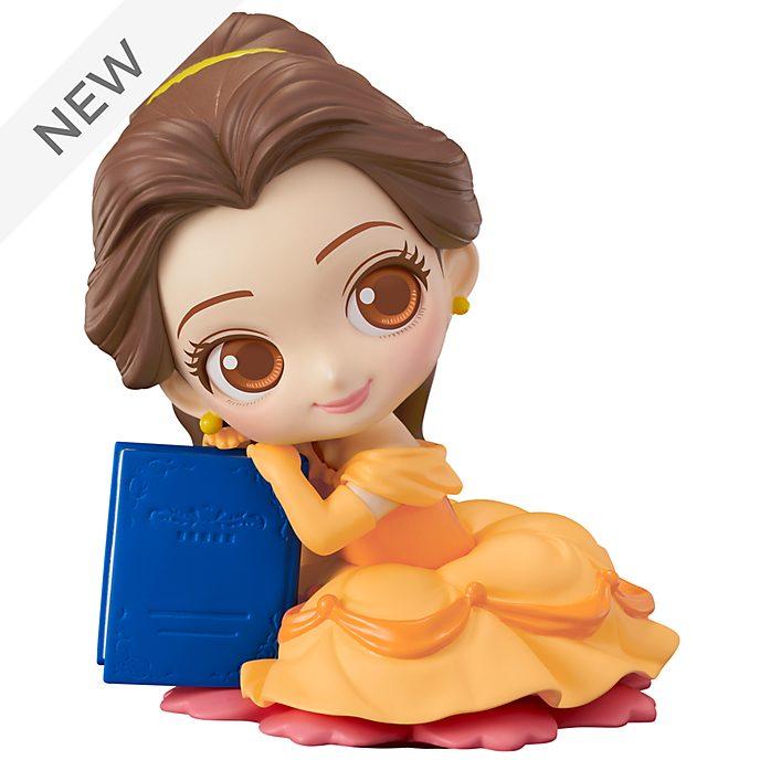 Banpresto #Sweetiny Belle Figurine
