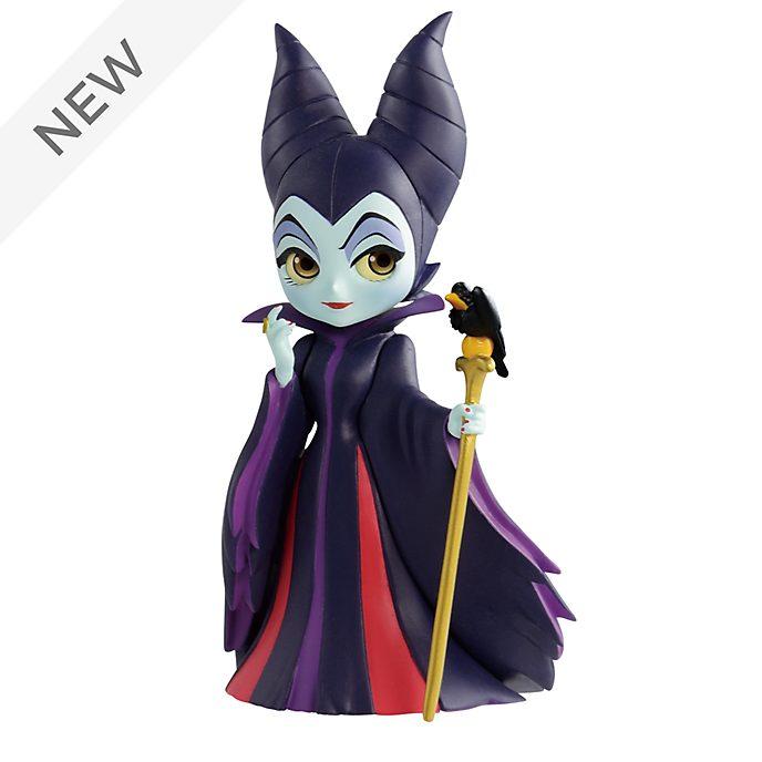 Banpresto Q Posket Petit Maleficent Figurine
