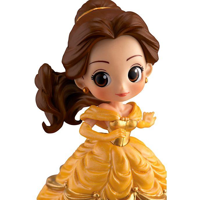 Banpresto Figurine Q Posket Petit Belle