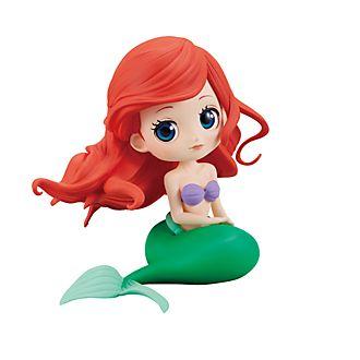Banpresto Figurine Q Posket Ariel