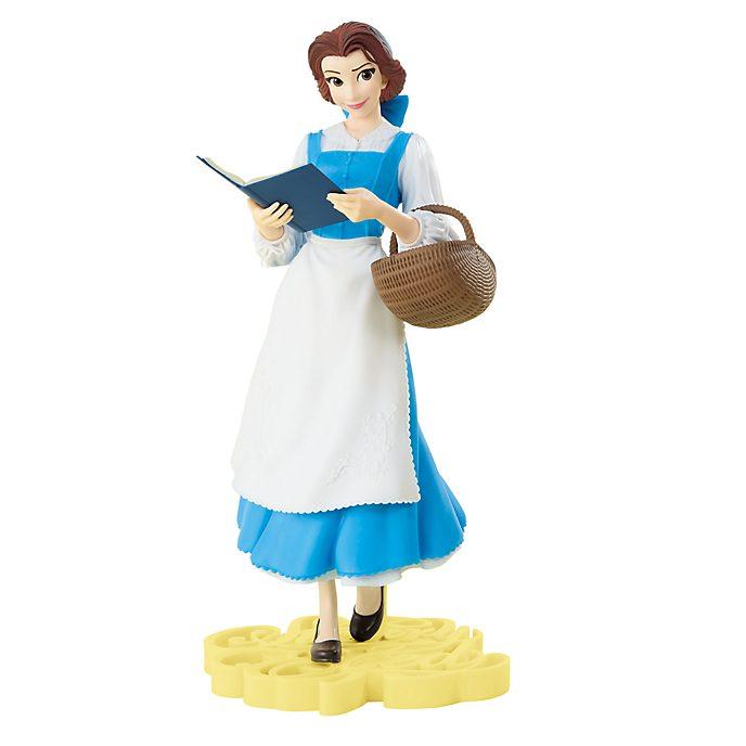 Personaggio Belle Starry Banpresto