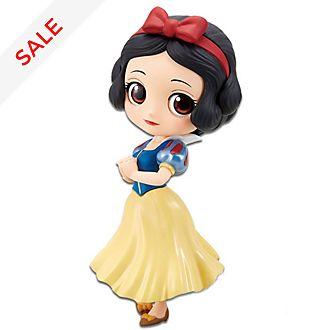 Banpresto Q Posket Snow White Figurine