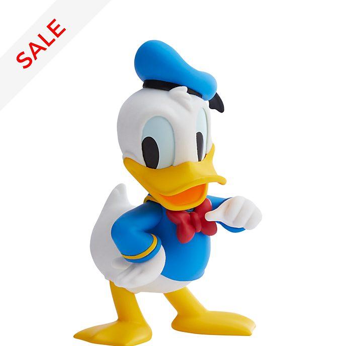 Banpresto - Fluffy Puffy Figur - Donald Duck