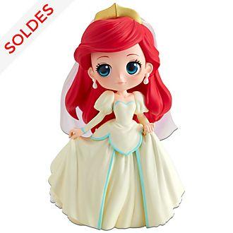 Banpresto Figurine QPosket Ariel, Dreamy Style