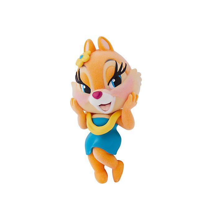 Banpresto Fluffy Puffy Clarice Figurine