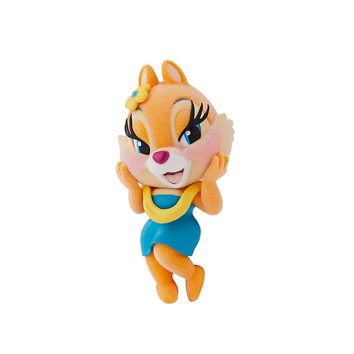 Banpresto Figurine Fluffy Puffy Clarice