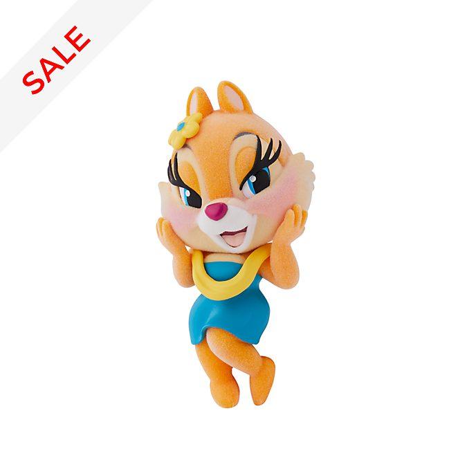 Banpresto - Fluffy Puffy Figur - Clarice