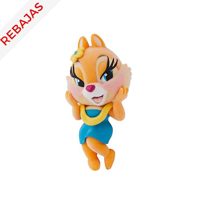 Figurita Clarice, Fluffy Puffy, Banpresto