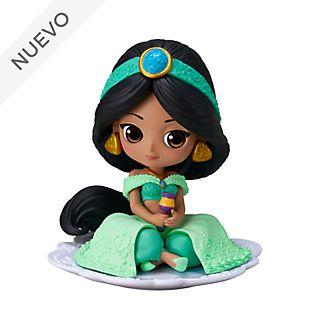 Banpresto figurita Q Posket princesa Jasmine