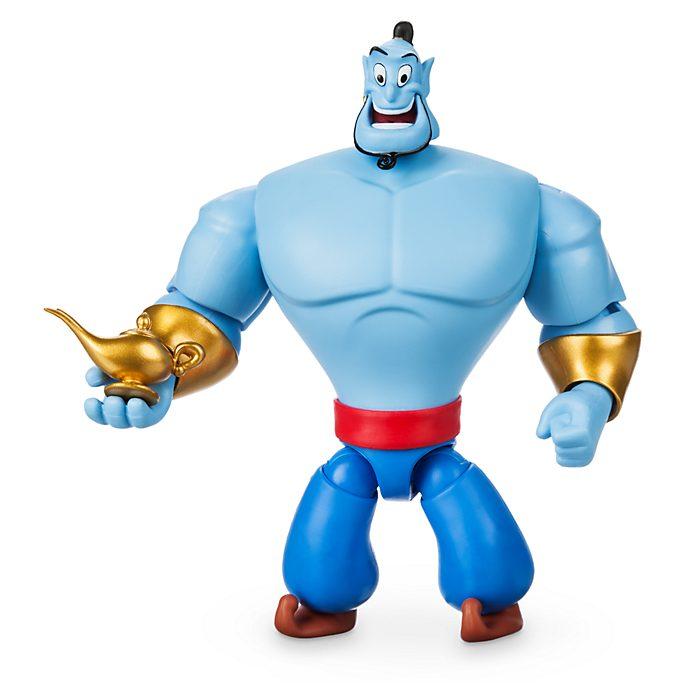 Disney Store Disney ToyBox Genie Action Figure