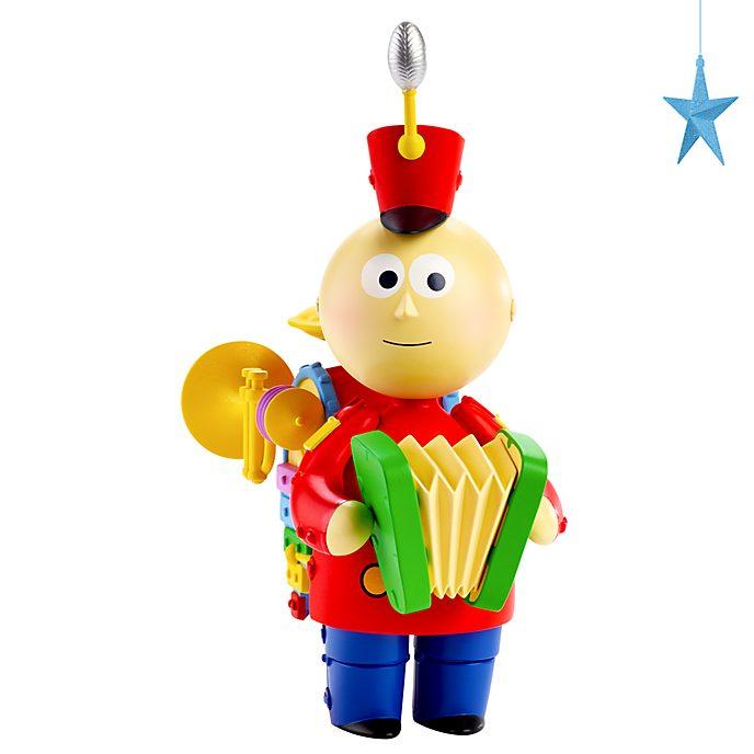 Mattel Figurine Tinny articulée, Toy Story4
