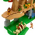 Disney Store Coffret Terre des Lions, Le Roi Lion