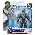 Action figure 15 cm Hasbro Hulk Avengers: Endgame
