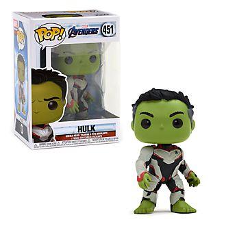 Funko Hulk Pop! Vinyl Figure, Avengers: Endgame