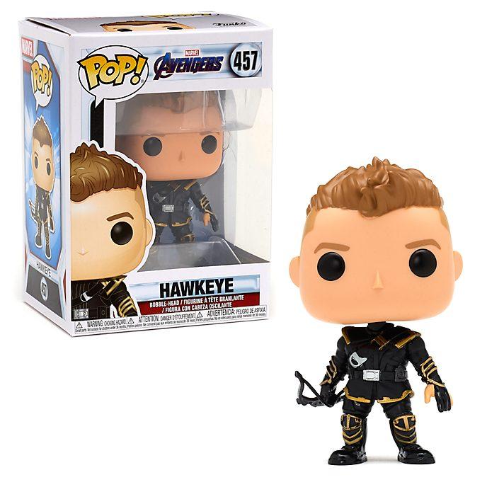 Funko Figurine Hawkeye Pop! Figurine en vinyle, Avengers: Endgame