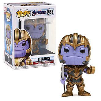 Funko Thanos Pop! Vinyl Figure, Avengers: Endgame