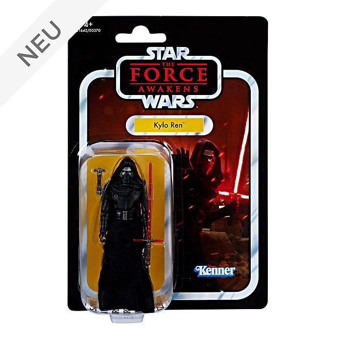 Hasbro - Star Wars - Kylo Ren - Actionfigur