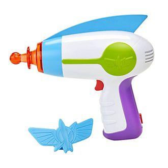 Jakks Buzz Lightyear Space Ranger Playset