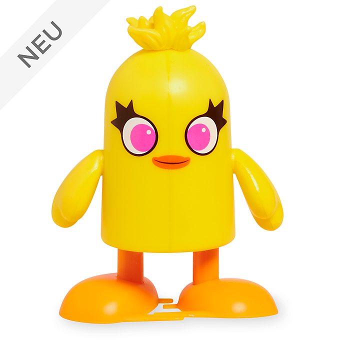Disney Store - Ducky - Shufflerz Spielzeug zum Aufziehen, Wave6