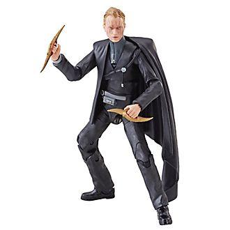 Hasbro Dryden Vos 6'' Star Wars: The Black Series Action Figure