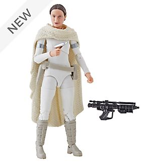 Hasbro Vice Padme Amidala 6'' Star Wars: The Black Series Action Figure