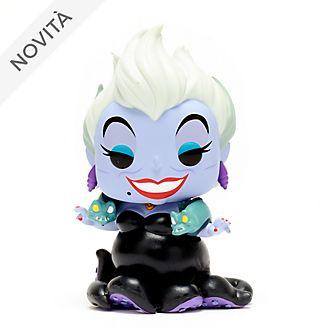 Personaggio in vinile Ursula serie Pop! di Funko