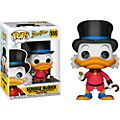 Funko Scrooge McDuck Exclusive Pop! Vinyl Figure