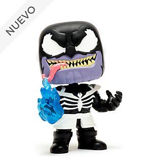 Funko figura vinilo Pop! Thanos venomizado