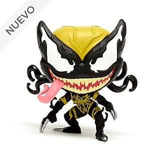 Funko figura vinilo Pop! X-23 venomizada