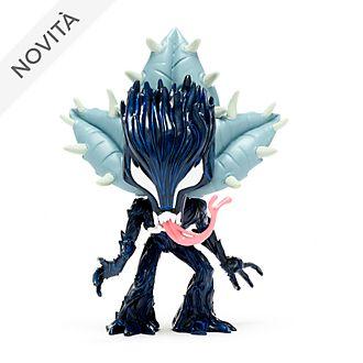 Personaggio in vinile Groot venomizzato serie Pop! di Funko