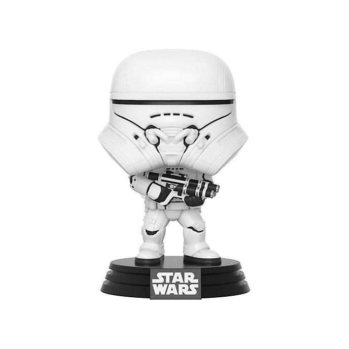 Funko Stormtrooper Pop! Vinyl Figure, Star Wars: The Rise of Skywalker
