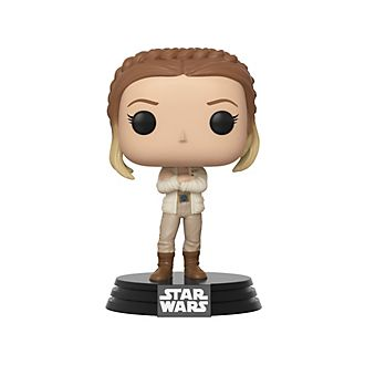 Funko Figurine Lieutenant Connix Pop! en vinyle, Star Wars