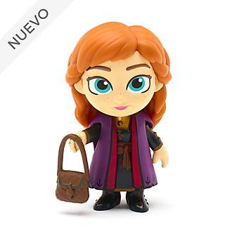 Funko set figura vinilo Anna, Frozen 2, 5 Star