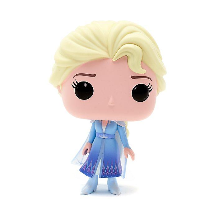 Funko Figurine Elsa Pop! en vinyle, La Reine des Neiges2