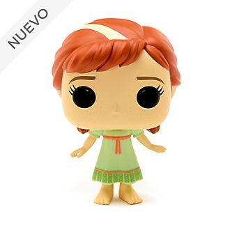 Funko Pop! figura vinilo joven Anna, Frozen 2