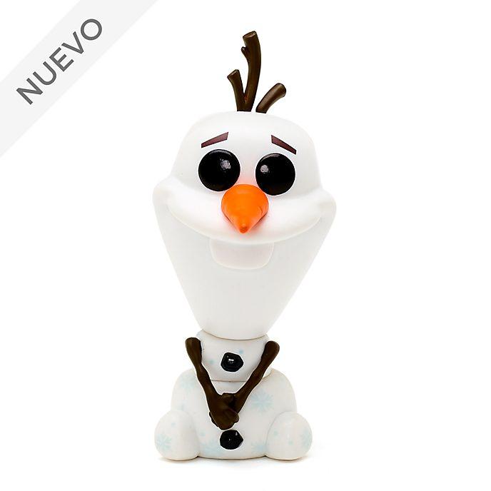 Funko Pop! figura vinilo Olaf, Frozen 2