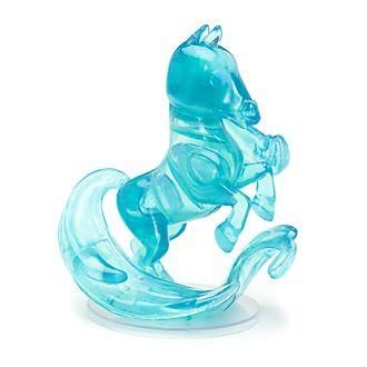 Personaggio in vinile extra-large Nokk dell'acqua serie Pop! di Funko Frozen 2: Il Segreto di Arendelle