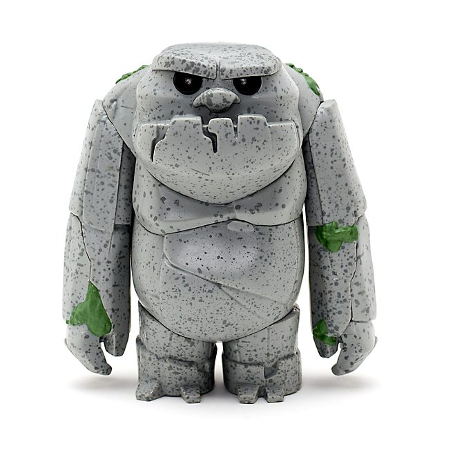 Funko Pop! figura vinilo Gigante de la Tierra, Frozen 2