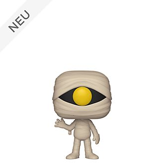 Funko - Nightmare Before Christmas - Mummy Boy - Pop! Vinylfigur