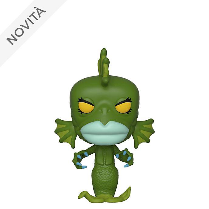 Personaggio in vinile Ragazza Sommersa serie Pop! di Funko, Nightmare Before Christmas