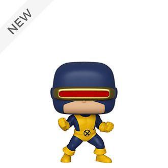 Funko Cyclops 80th Anniversary First Appearance Pop! Vinyl Figure