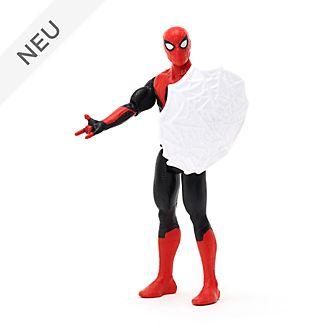 Hasbro - Spider-Man: Far From Home - Spider-Man Actionfigur, 15cm