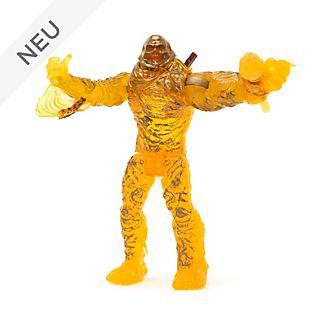 Hasbro - Spider-Man: Far From Home - Molten-Man Actionfigur, 15cm