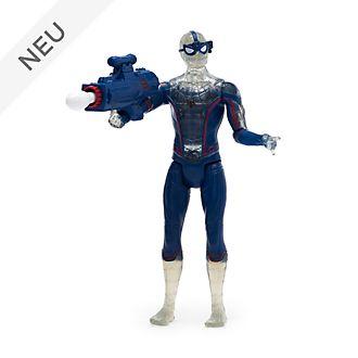 Hasbro - Spider-Man: Far From Home - Spider-Man Actionfigur mit Accessoire, 15cm