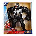 Disney Store - Venom - Sprechende Actionfigur