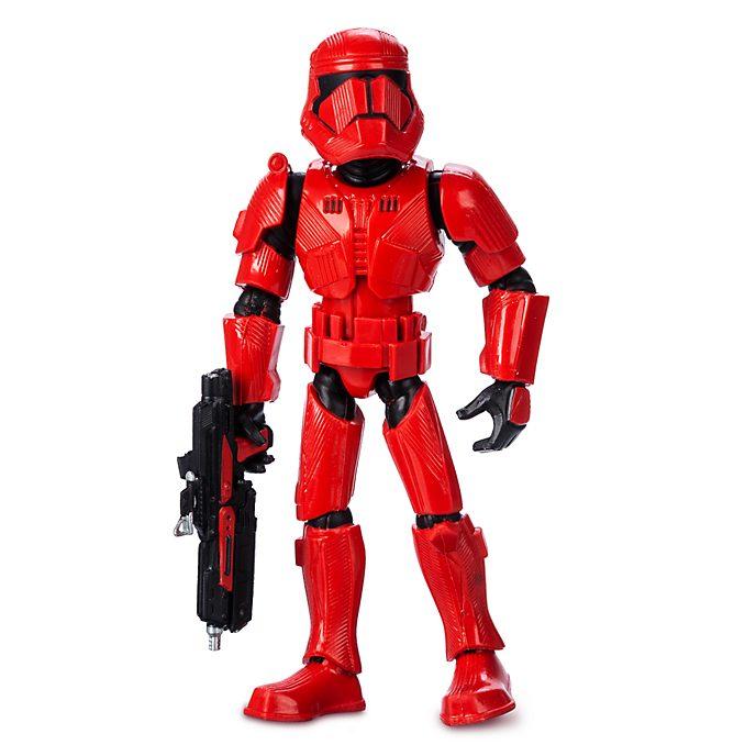 Disney Store - Star Wars Toybox - Sith Trooper Actionfigur