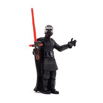 Disney Store Star Wars Toybox Kylo Ren Action Figure