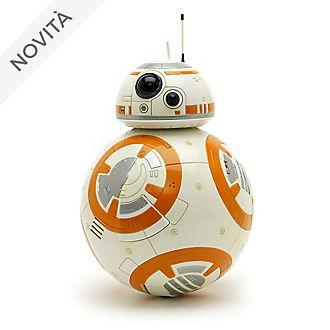 Action figure interattiva BB-8 Star Wars Disney Store