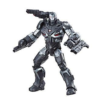 Hasbro Figurine War Machine articulée Marvel Legends 15cm, Avengers: Endgame